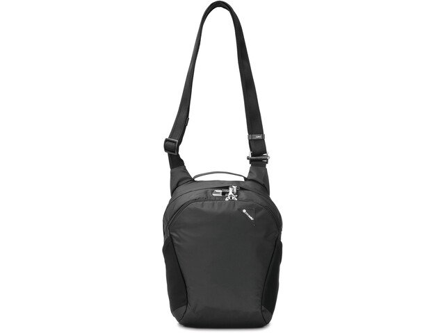 Pacsafe Vibe 300 Travel Bag Black